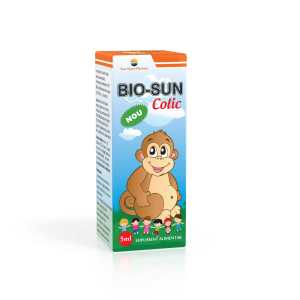Bio – Sun Colic X 5ml