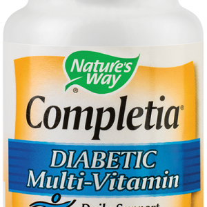 Completia Diabetic x 30tb, Secom