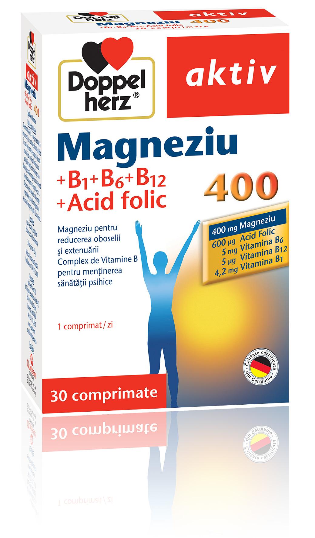 poate complexul b ajutați la pierderea în greutate)