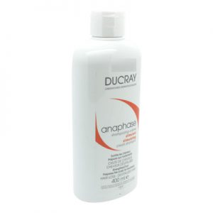 Sampon Ducray Anaphase 400mL