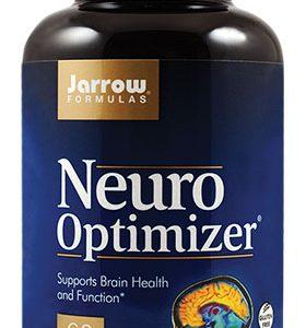 Neuro Optimizer, 60 cps, Secom