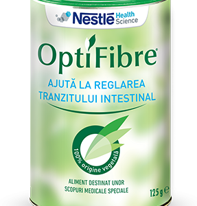 Nestle Optifibre 125g