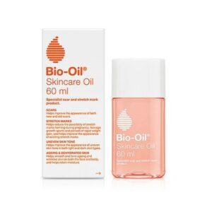 Bio Oil, Ulei pentru ingrijirea pielii, 60 ml,