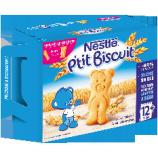 Nestle Biscuit Ptit * 180g