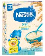 Nestle Cereale Orez * 250g