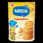 Nestle Biscuiti 12+ * 180g