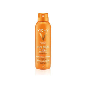 Capital Soleil Spray Hidratant SPF50, 200ml, Vichy