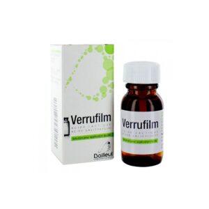 Verrufilm, 14 ml, Biorga