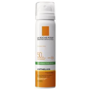 Anthelios Spray Invizibil SPF50, 75ml, La Roche Posay