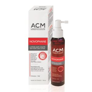 Acm Novophane lotiune,100ml, Lab Lysaskin