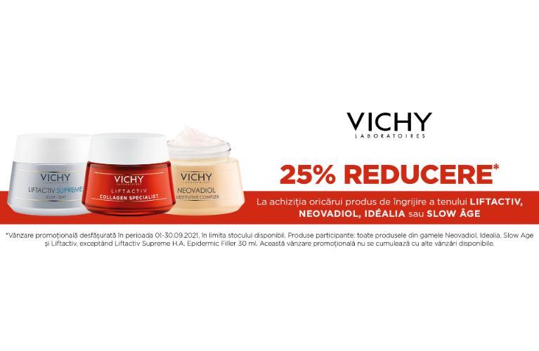 Vichy antirid