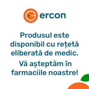 Ambroxol sirop 3mg/100ml, Egis Pharmaceuticals